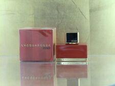 86,33 € /100ml  Fendi L`Acquarossa  30ml Eau de Parfum OVP in Folie