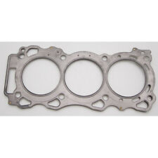 "Cometic Cylinder Head Gasket C4345-080; MLS Stainless .080"" 96.0mm for Nissan"
