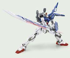 Dragon Momoko model 1:100 MG RM GAT-X105+AQM/E-X02 Sword Strike Gundam