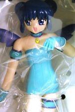 PROMO FIGURE TOKYO MEW MEW POWER Mew Mint Aizawa Girl ANIME ULTRA-RARE BRAND-NEW
