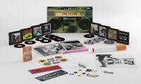 Sound System ( NTSC ) Region 0, The Clash, 0887254600022