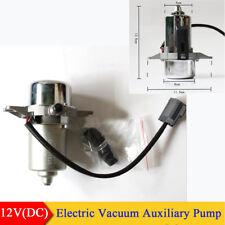 electric vacuum pump | eBay