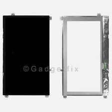 US New Asus Transformer Book T100TA LCD Screen Display Replacement Part