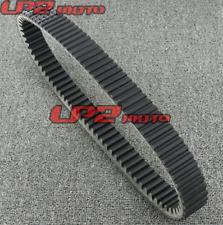 Motorcycle Drive Belt For Polaris Ranger 700 / XP700 / RZR 800 / Sportsman 800