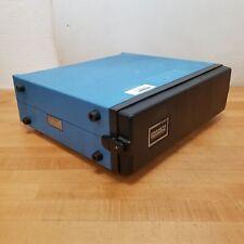 Dranetz 658/400 Power Quality Analyzer - USED