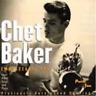 Chet Baker-Embraceable You (UK IMPORT) CD NEW