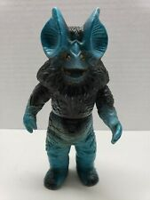"""RARE SWAMP POPY VINYL CARACTER APPROXIMATELY 6"""" TALL MOVING ARMS AND TORSO"""