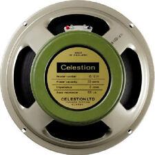 "CELESTION G12H Heritage Series 12"" Guitar Loudspeaker - 15 ohms / 55Hz"
