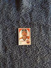 Figurina Baseball 88 N.298 Kevin Bass  panini