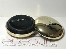 Guerlain Les Voilettes Translucent Loose Powder Mattifying Veil #3 Medium 20g