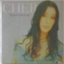 CD-Cher-BELIEVE - #a1198