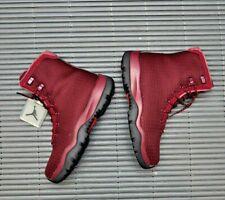 NIKE AIR JORDAN FUTURE BOOTS Maroon Burgundy 854554-600 UK8 UK8.5 EUR42.5 EUR43