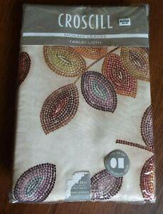 Croscill Linens And Textiles For Sale Ebay