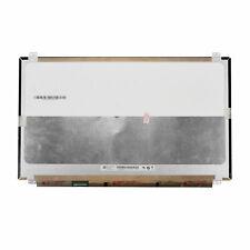 """17.3"""" UHD 4K LCD Screen LED Display B173ZAN01.0 B173ZAN01.1 B173ZAN01.2"""