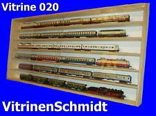 020 Vitrine Sammler Setzkasten. Modellauto, Figuren, Modelleisenbahn