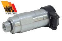 John Deere AL166181 Hydraulic Female Quick Coupler 6400 6410 6420 6430 7430