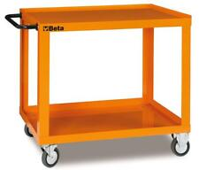 Beta CARRELLO Trolley Utensili NEWTEAM ORANGE CP52-O 52000501