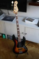 Fender Jazz Bass Japan 1984-1987