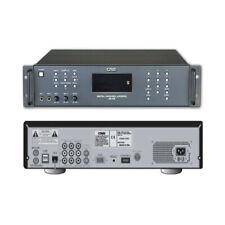 USED - CAVS JB-199 Digital Jukebox Karaoke Player