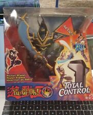Mattel Yu-Gi-Oh! 2004 Total Control Buster Blader With Package Never Opened!