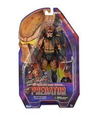 "US NECA Predator 7"" Viper Predator The Ultimate Alien Hunter Plastic Figure"