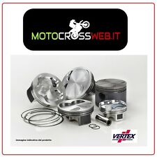 PISTONE VERTEX BIG BORE HONDA CRF150R 11,7:1 2007-09 67,98 mm