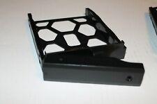 2x Synology Disk Tray Type D6 vassoio telaio di montaggio Part. N. 89-DTD601Z31