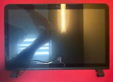 LCD Screen 3D 120Hz IPS LED Display Panel Only Non-Touch B173QTN01.4 for Alienware 17 r4 JYLTK New Genuine 17.3 QHD 2560X1440