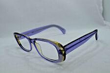 NEW AUTHENTIC FRANCIS KLEIN SOHO 149 EYEGLASSES FRAME