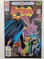 Batgirl Barbara Gordon Bookmark *BRAND NEW//MINT CONDITION* DC Comics Gotham City