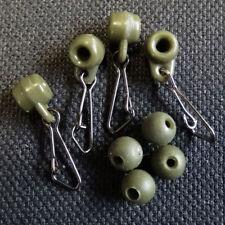 Enterprise Tackle Quick Change Leger Beads, Coarse & Match Fishing, Leger, NEW