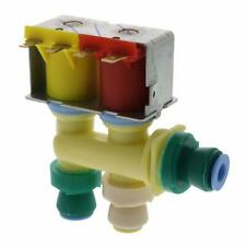 Refrigerator Water Inlet Solenoid Valve for Whirlpool W10341320