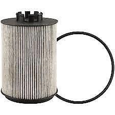 Baldwin Filters P5092 Coolant Element ( 2 PACK)