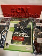 Xbox Original Softmod Kit brand New #Console_Mods