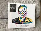 Trevor horn reimagines the eighties 80s new sealed cd simple minds tony Hadley