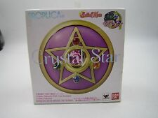 Bandai - Sailor Moon 20th PROPLICA Crystal Star
