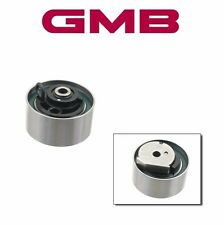 For GMB Timing Belt Tensioner Ford Escort Focus 2004 2003 2002 2001 2000 99 1999