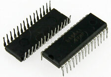 LA6541 Original Pulled Sanyo Integrated Circuits