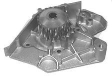 Pompe à eau pour Xantia XM 406 605 2.1 TD XUD11BTE 1201a7
