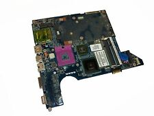 HP COMPAQ DV4 DV4T INTEL LAPTOP MOTHERBOARD 519093-001