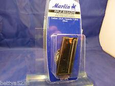 Marlin Magazine 22 Bolt Action Semi 25N 25NC 880 880SQ 880SS 7 rds 71900 Mag