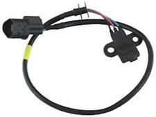CRANKSHAFT POSITION SENSOR 95-96 Eagle Summit  95-96 Mitsubishi Mirage