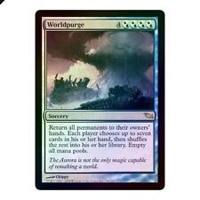 Shadowmoor Common Individual Magic: The Gathering Cards