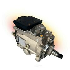 Fuel Injection Pump-VP44 Stealth Cover BD DIESEL 1050201