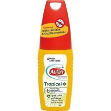 AUTAN Tropical Pumpspray 100 ml PZN 7533716