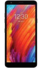 LG Stylo 4 4g LTE Smartphone - Black