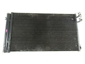 64536930039 Radiateur Condensateur Climatisation Climat A/C BMW Serie 3 318 E90