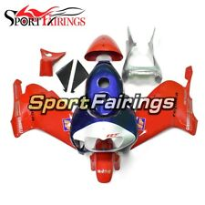 Red Blue Silver Fairings for Aprilia RS250 1998 1999 2000 2001 2002 98 02 Panels