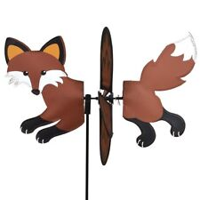 FOX Petite Garden Wind Spinner by Premier Kites & Designs