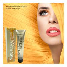 Joico - Vero K-PAK Color - ING Gold Intensifier Permanent Cream Hair Colour 74ml